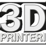 3D printer | Najjeftiniji 3D printeri u klasi